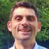 Nikolay Trandev