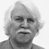 Jim Starkey