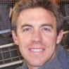 Matt Faustman