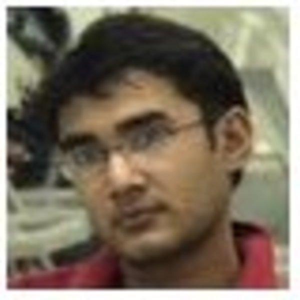Prakash Ramakrishna