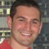 Eric Meizlish