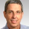 Israel Schreiber