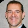 Mike Peroni