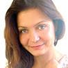 Anastasiia Kosachova