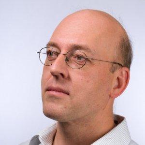 Alexei Vovenko