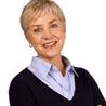 Mary Godwin