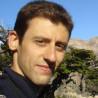 Leandro Zungri
