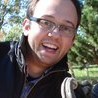 Jonathan Bittner