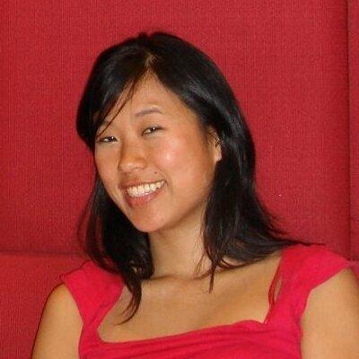 Ethel Chen