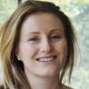 Tracey Klein