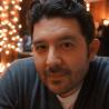 Jeff Medina