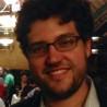 Alexander Farrill