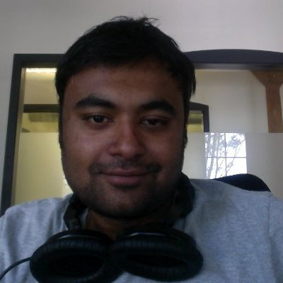 Laks Srini