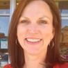 Mary Tarczynski
