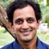 Sridhar Venkatesh