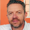 Jeff Finch