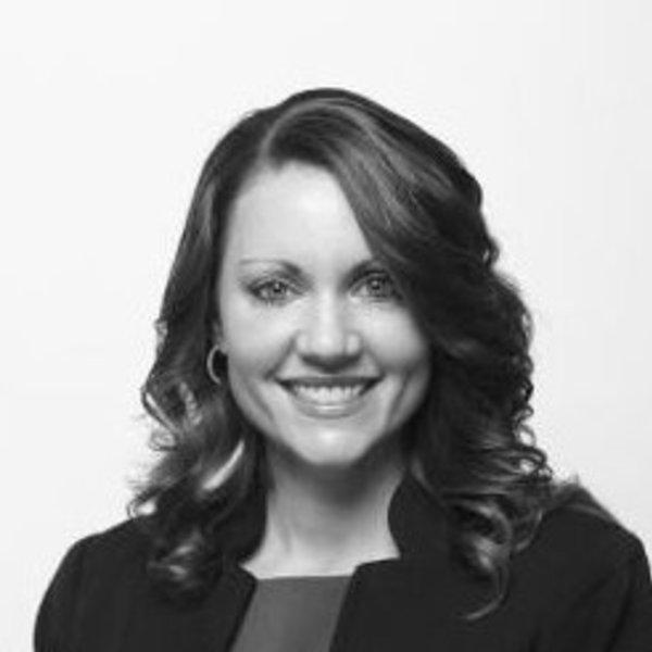 Danielle Murcray