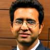 Parag Sharma