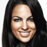 Nicole Shariat Farb