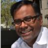 Prakash Nanduri