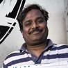 Narayanan Madasamy