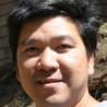 Phu Hoang