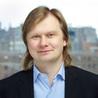 Andrew Volkov