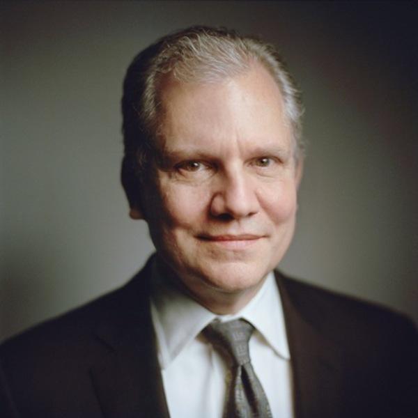 Arthur O. Sulzberger