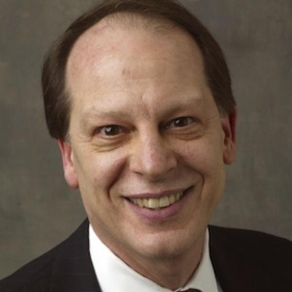 Kenneth A. Richieri