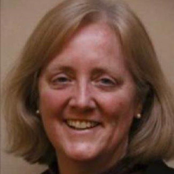 Kerrie Gillis