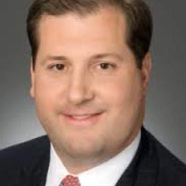 Robert Christie