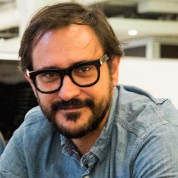 Francesco Bertelli