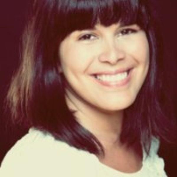 Jennifer Dopazo