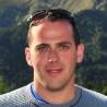 Yonatan Amit