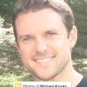 Michael Kopko