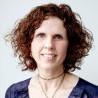 Lisa Rodwell
