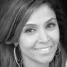 Farrah Kashef