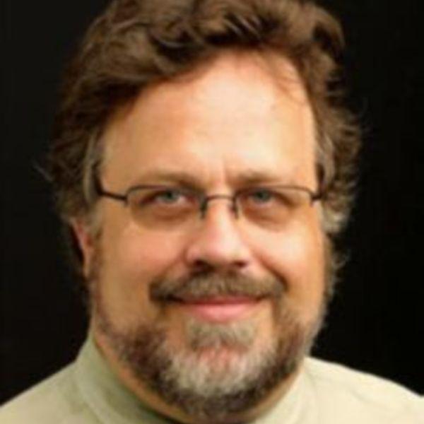 Andrew M. Rosenthal