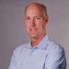 Steve Leen