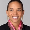 Jill Bright