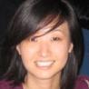 Julie J Yoo