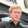 Stephen Dawson-Haggerty