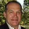 Steve Antry
