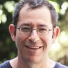 Zvika Menachemi