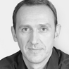Jean-Marcel Nicolai