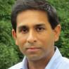 Shiladitya Ray