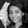 Pankhuri Shrivastava
