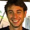 Matt Schmulen