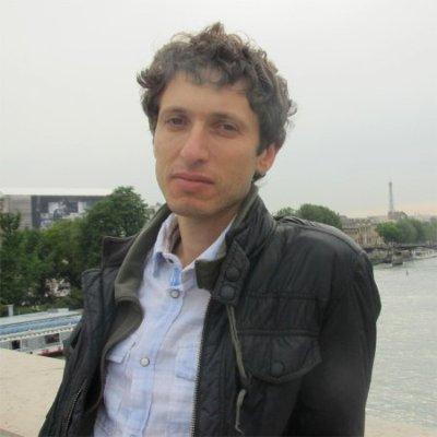 Filipp Rakevich