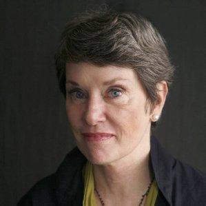 Ellen Hale